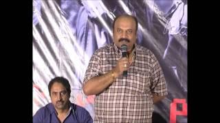 Chitram Kaadu Nijam trailer launch - idlebrain.com - IDLEBRAINLIVE