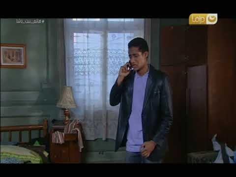 هانم بنت باشا  |  محمد رمضان اتنصب عليه في مشروع تمثيل