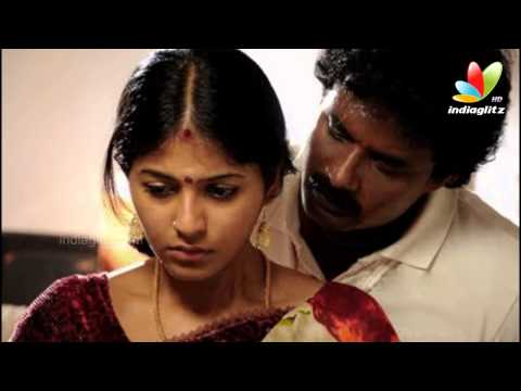 Secret marriage impact, Anjali being neglected by Tollywood   Hot Cinema News