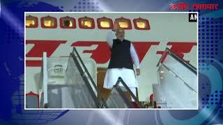 पीएम मोदी 25 मई को पश्चिम बंगाल जाएंगे
