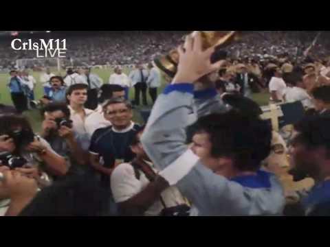 Spania VM-vinnere 2010 ★ ★ ★ ★ ★ España Campeones del mundo 2010