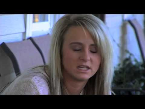 Teen Mom 2 Season 5 Trailer