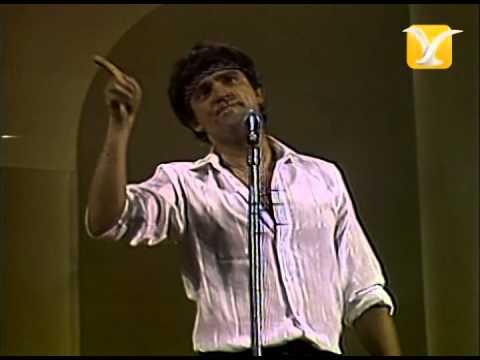 Coco Legrand, Humor, Festival de Viña 1980