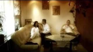 Cliver - Zaufaj Mi