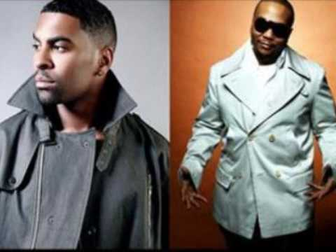 Timbaland & Magoo - Keep It Real