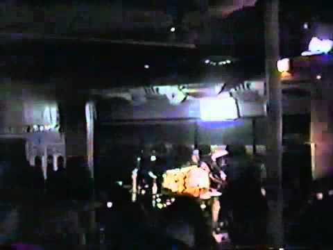 Grey Daze - She Shines (Live @ 1994)