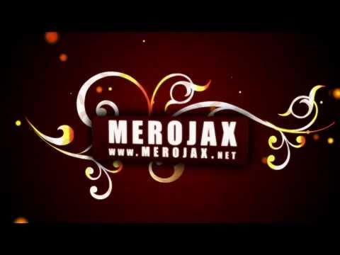 MEROJAX  Merojax.Tv  MEROJAX.net   