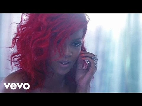 Rihanna ft. Drake - What ' s My Name - Grammys performance 2011 ( HD ) view on youtube.com tube online.