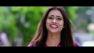 Moodu Puvvulu Aaru Kayalu theatrical trailer - idlebrain.com - IDLEBRAINLIVE