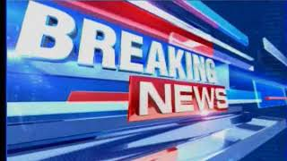Gorakhpur Tragedy: Oxygen purchasing committee held responsible - NEWSXLIVE