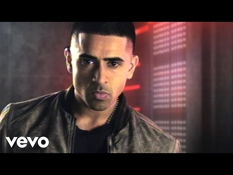 Jay Sean Hit The Lights ft. Lil Wayne