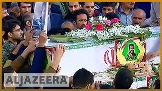 🇵🇰 Pakistan denies involvement in Iran attack | Al Jazeera English - ALJAZEERAENGLISH