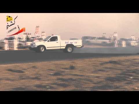 طحطوحه في الاخوين / تصوير اكشنها