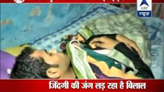 ABP News special: Curfew relaxed, Eid prayers pass off peacefully in Saharanpur - ABPNEWSTV