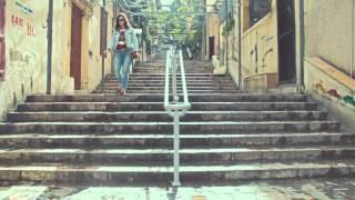بالفيديو.. «مسار إجباري» يطلقون ألبومهم الجديد بـأغنية «زيك أنا» | المصري اليوم