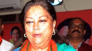 We have taken steps for welfare of every section of society: Rajasthan CM Vasundhara Raje - TIMESOFINDIACHANNEL