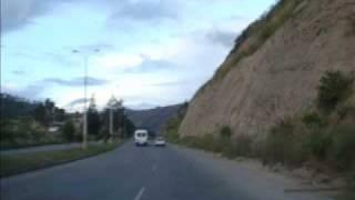 Infinita highway....engenheiros do hawai (nao original) view on youtube.com tube online.