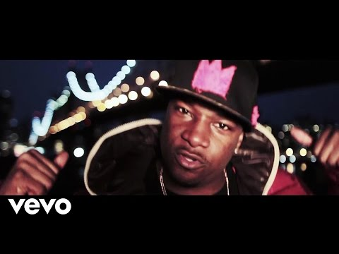 360 - Own Thing (Remix)  ft. Freddie Gibbs, Jadakiss