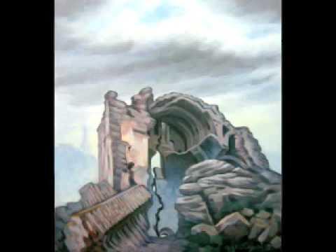 Karmir Avetaran 1989's movie