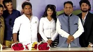 Rara Venu Gopala Movie Opening    Vijay, Krishna, Swetha   TFPC - TFPC