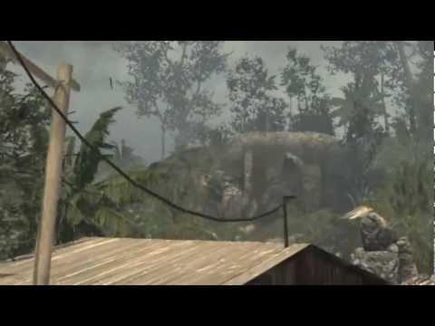 DaniBGjoker - MW3 Game Clip -U3ZFHMuEw10
