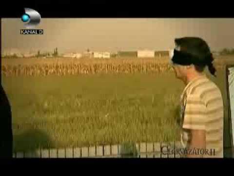 Kanal D Asasinarea lui Nicolae Iorga, o enigma dezlegata de clarvazatori
