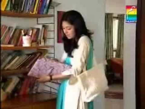 paasha mahnoor scene 1