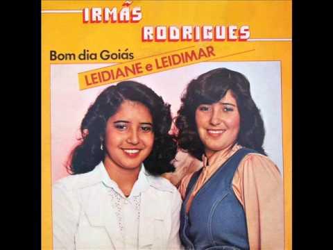 Irmãs Rodrigues - Frentista Do Progresso