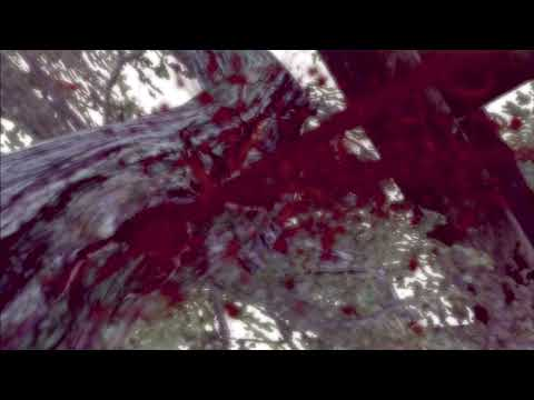 Deadly Premonition Teaser Trailer HD