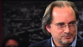 Café Filosófico com Jorge Forbes: Velhice, pra que te quero?