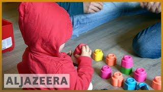 🇮🇹 Italy medics blame 'anti-vaxxers' for measles outbreak | Al Jazeera English - ALJAZEERAENGLISH