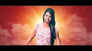 Varun Vs Sanvy || Latest Telugu Short Film || Directed by Leela Prasad Rangala - YOUTUBE
