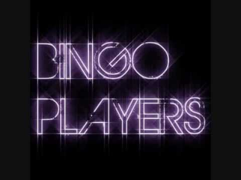 Bingo Players Rattle Ft Fedde le grand Ft This is miami [Marco C. Deejay Mashup]