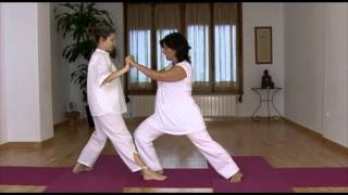 Yoga-embarazada-3