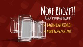 Which hangover remedies work the best? - WASHINGTONPOST