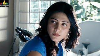 Shruti Haasan Scenes Back to Back | Oh My Friend Telugu Latest Movie Scenes | Sri Balaji Video - SRIBALAJIMOVIES