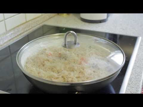 Bangla Cooking Recipe Video Tutorial