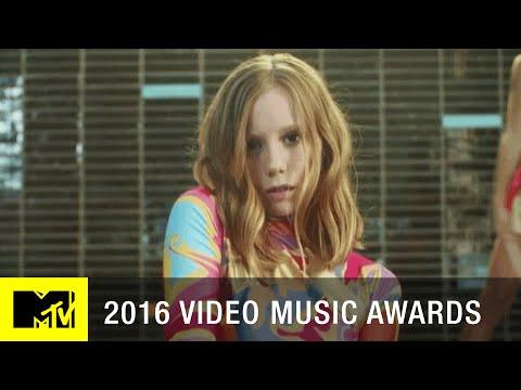 Best Direction   D-Trix Presents The 2016 VMAs Professional Categories