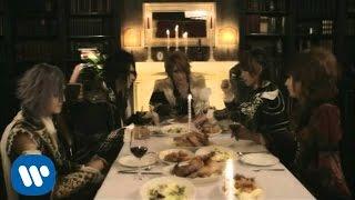 Versailles「Truth」