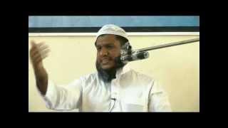 PJ vs Sahabah – Understanding of Islam