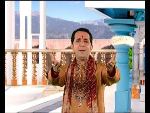 Chalo Ji Maihar Chalo [Full Song] I Maiharwali Maa Sharda