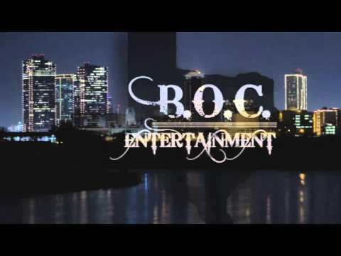 BOC Blaq Out Committee Entertainment PSA