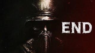 Metro Last Light Ending - Walkthrough Part 31 HD Gameplay