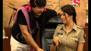 FIR : Episode 1426 - 23rd August 2014