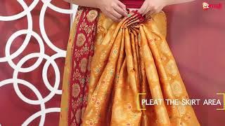 Get the Padmavati look! - ZEENEWS