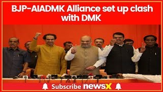 Maharashtra: Alliance with BJP necessary, but people may not buy our justification, say Sena workers - NEWSXLIVE