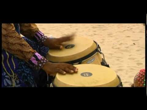 Se'untoose - Beautiful Nubia and the Roots Renaissance Band