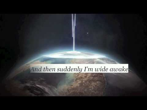 [HD Lyrics Video] Alesso - Years Ft. Matthew Koma (Original Vocal Mix)