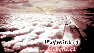 Royalty FreeSuspense:Waypoint A Extended