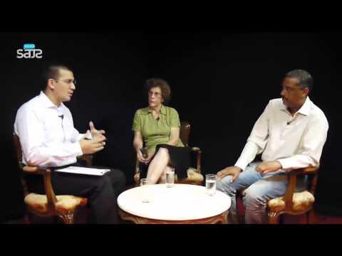 Periodismo independiente en Cuba